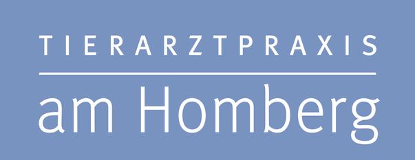 amHomberg_Logo_4c